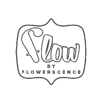 Flow by Flowerscence